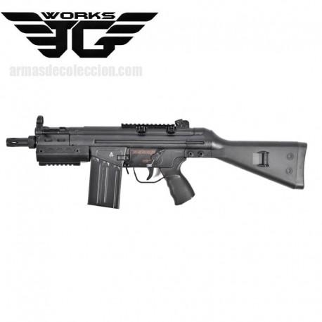 T3 SAS Jing Gong 097