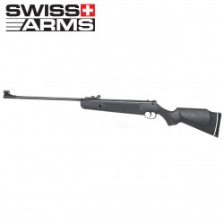 SWISS ARMS SYNXT RIFLE