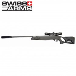 Swiss Arms TC1 4.5MM 19,5 JULIOS