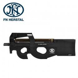 FN HERSTAL P90 6MM