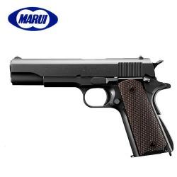 Tokyo Marui M1911A1 Pistola 6MM Colt Government Gas