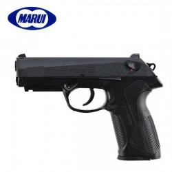 Tokyo Marui PX4 Pistola 6MM Gas