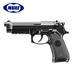 Tokyo Marui BERETTA M9A1 Pistola 6MM Gas