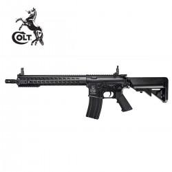 Colt M4 Keymod Short