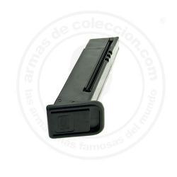 Cargador para Pistola de gas ADCP8