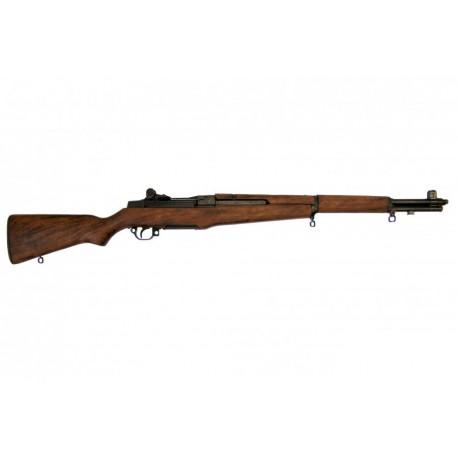 M1 Garand, USA 1932