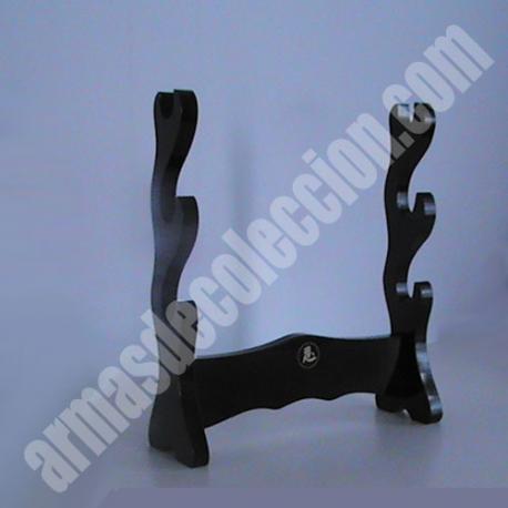 AG006 - Imagen 1