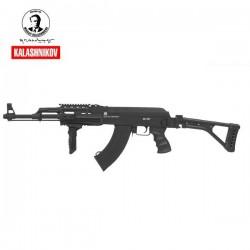 AK 47 Tactical con cargador extra