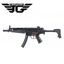 MP5 A5J JING GONG 067