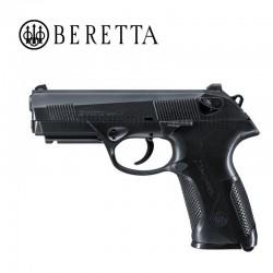Beretta PX4 Storm Corrediça Metálica pistola Funcionamento a mol