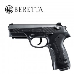 BERETTA PX4 STORM Pistola 4.5MM CO2 BLOW BACK