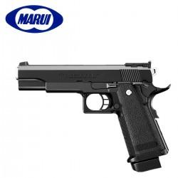 Tokyo Marui HI-CAPA 5.1 Goverment Pistola 6MM Gas