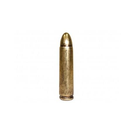 M1 carbine bullet