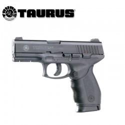 Pistola TAURUS PT24/7 CO2 Corrediça Metálica