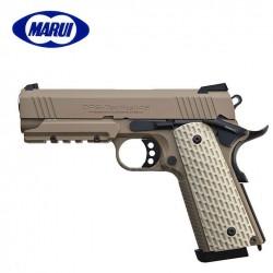 Tokyo Marui Desert Warrior 4.3 Pistola 6MM Gas