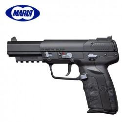 Tokyo Marui FN 5-7 Pistola 6MM Gas