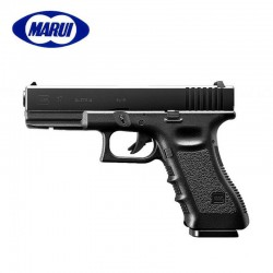 Tokyo Marui Glock 17 Pistola 6MM Gas