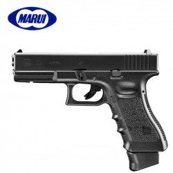 Tokyo Marui GLOCK 22 Pistola 6MM Gas