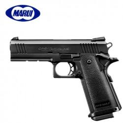 Tokyo Marui HI-CAPA 4.3 Pistola 6MM Gas