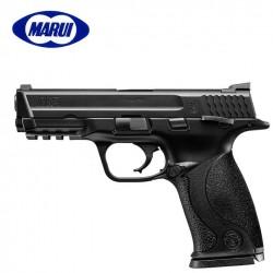 Tokyo Marui M&P 9 Pistola 6MM Gas