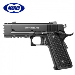 Tokyo Marui Strike Warrior Pistola 6MM Gas