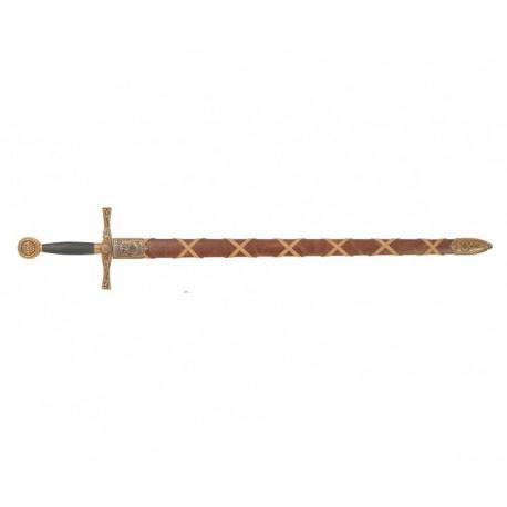 Excalibur espada