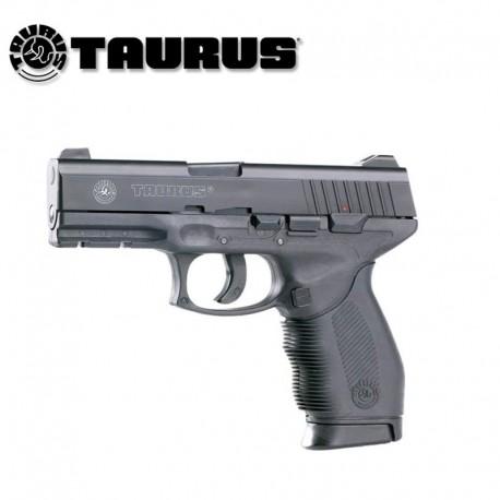 Taurus PT 24/7