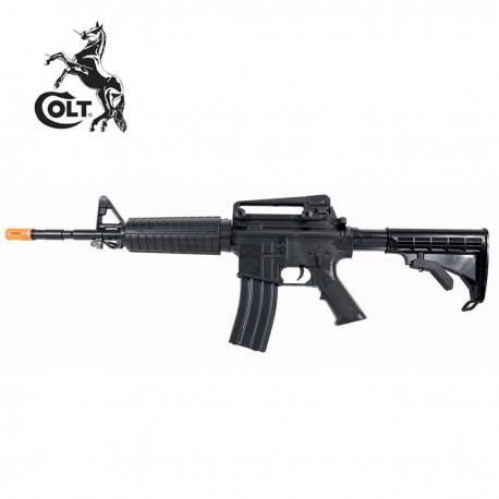 Fusil Colt M4A1 Junior