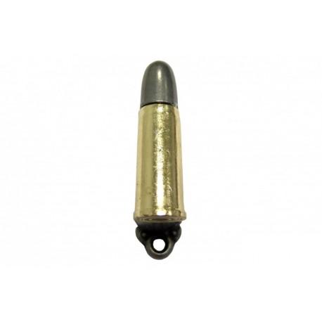 Bullet hanger