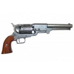 Revólver Colt Dragoon