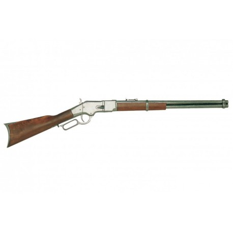 Winchester 1866 Grey