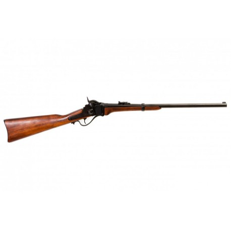 Military Sharps Carabine, USA 1859
