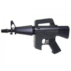 Electric Mini Shot M94B Rifle FPS-160