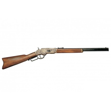 Rifle Winchester 73, 44-40 calibre