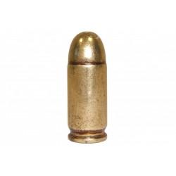 Bala ametralladoras Thompson M1