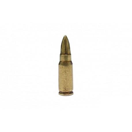 Bala de fusil StG 44