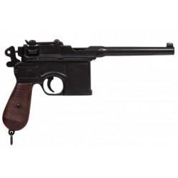 Mauser pistola 1898