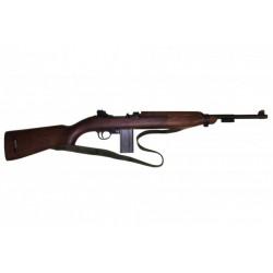 M2 Carabine calibre 30