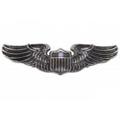 Insignia de piloto de la fuerza aerea