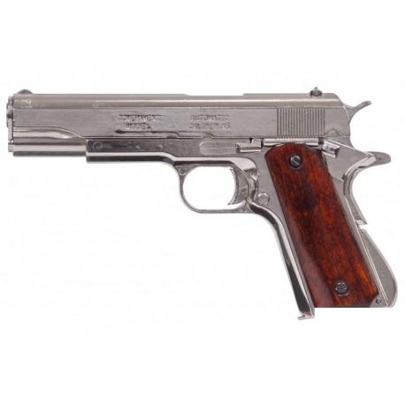 Pistola automatica .45 M1911A1, USA 1911