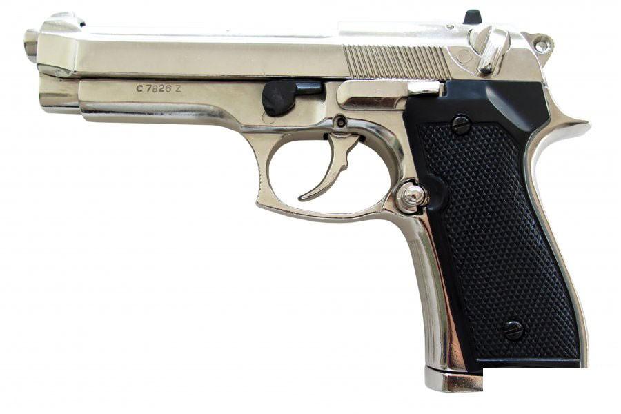 Rèplicas de armas - Armas de Colección