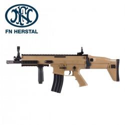 Fornite - FN Herstal SCAR-L