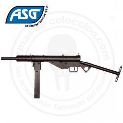 STEN MK II Electric gun by ASG