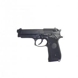M92F Pistola 6MM Muelle