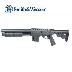 Smith & Wesson M3000 L.E. Stock Muelle