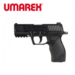 Umarex UX MCP Co2 Pistola NBB cal. 4,5mm