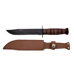 Field tactic knife