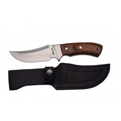 Sport knife 1