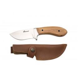 Sport knife 4