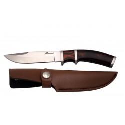 Sport knife 8